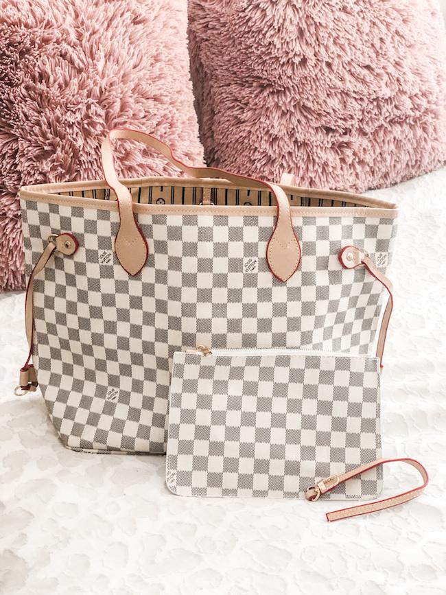 Fake-Azure-Neverfull-Louis-Vuitton-Amazon-Review