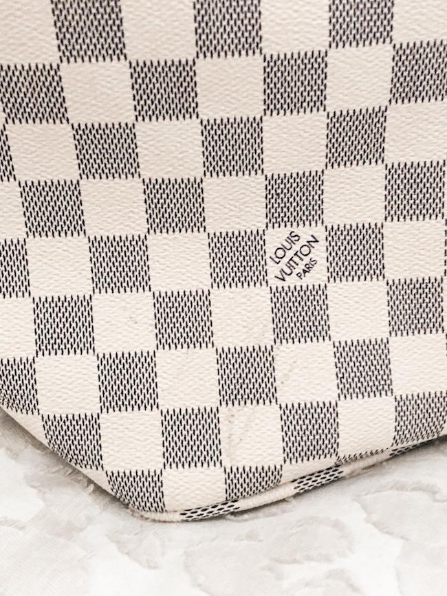 Fake-Azure-Neverfull-Louis-Vuitton-Amazon-Review-Detail-Photos