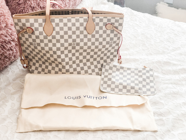 Fake-Azure-Neverfull-Louis-Vuitton-Amazon-Review-Dust-Bag-Included-Best-Amazon-Dupes