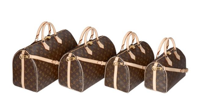 Highest-Quality-Louis-Vuitton-Bags-1