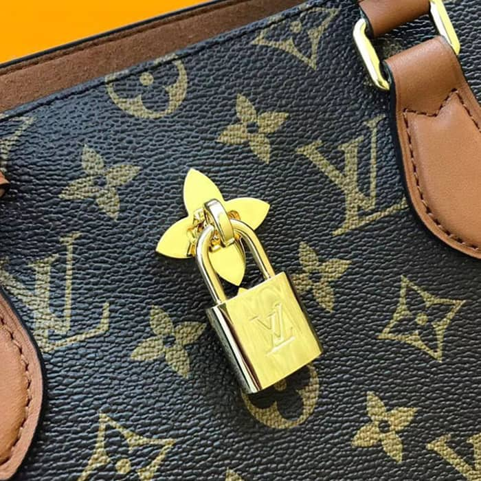 Louis-Vuitton-Flower-Tote-M43770