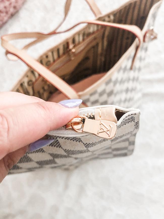 Fake-Azure-Neverfull-Louis-Vuitton-Amazon-Review-Best-Amazon-Fakes
