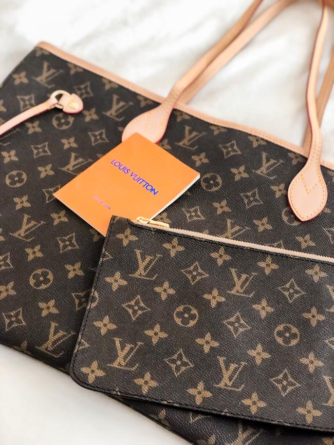 Fake-Louis-Vuitton-Monogram-Neverfull-MM-Amazon-Faux-Designer-Bags-Review