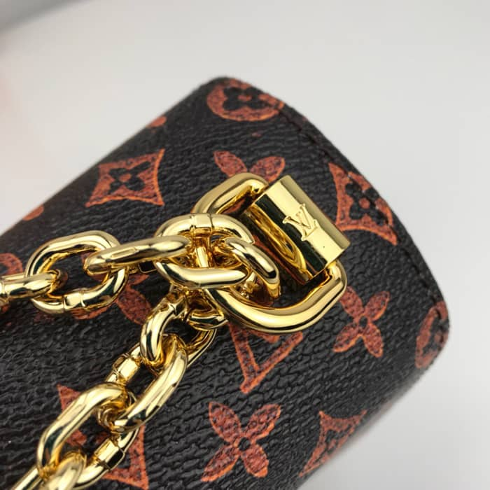 Fake-Louis-Vuitton-Twist-MM