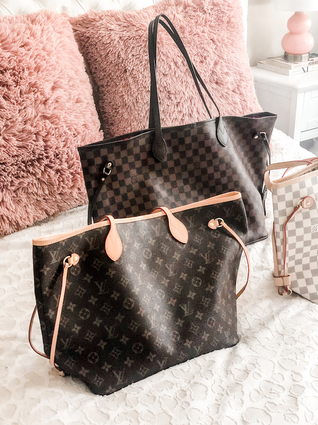 How-To-Find-Good-Louis-Vuitton-Neverfull-Fakes-On-Amazon