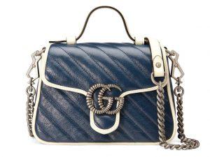 Bolsos Gucci Replica