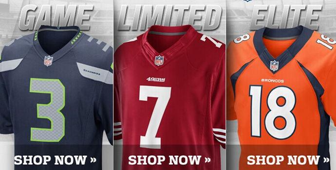 Al por mayor jerseys baratos
